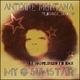 Antoine Montana feat. Jessica Johnson My Sunstar(Nr1 & Felyx Lighter Remix)