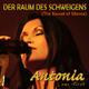 Antonia Aus Tirol Der Raum des Schweigens (The Sound of Silence)