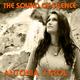 Antonia Tyrol The Sound of Silence