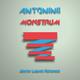 Antoninii Monstrum