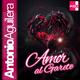 Antonio Aguilera Amor al Garete