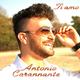 Antonio Carannante Ti amo