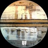 Dimensional Path by Antonio Cespedes mp3 download