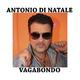 Antonio Di Natale - Vagabondo