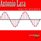 Antonio Lara Analog Sequence