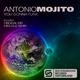 Antonio Mojito You Gonna Funk