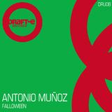 Falloween by Antonio Muñoz mp3 download