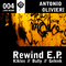 Bully by Antonio Olivieri mp3 downloads