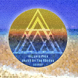 Beach On the Rhodes by Antonio Plus mp3 download
