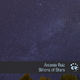 Antonio Ruiz - Billions of Stars