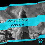 Model V by Antonio Ruiz mp3 download