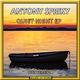 Antony Spriky Quiet Night EP(Cut Version)