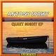 Antony Spriky Quiet Night EP(Radio Version)