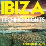 Ibiza Techno Nights by Ants mp3 download