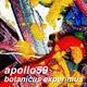 Apollo59 Botanicus Experimus