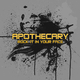 Apothecary Rock It in Your Face