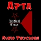 Apta - Audio Psychose