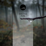 Fuse by Arak Craig mp3 download