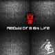 Aramis 83 Melody of 8 Bit Life