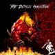 Aramis 83 - The Demon Haunting