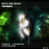 Tension by Araya & Mark Dreamer mp3 download