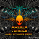 Arbex Contact(Alien Dynamics Remix)