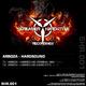 Arboza Hardsound