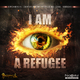 Archangel Sandalphon feat. Cail Baroni I Am a Refugee
