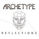 Archetype Reflections