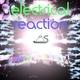 Arctrola Sounds Electrical Reaction