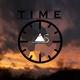 Arctrola Sounds Time
