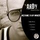 Ardy DJ Welcome to My World