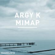 argy-k-mimap