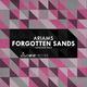 Ariams Forgotten Sands