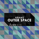 Ariams Outer Space