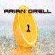 Arian Grell Arian Grell - Vol. 1