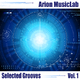 Arion Musiclab Selected Grooves, Vol. 1
