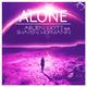 Arjen Hoti feat. Shayen Hofmann Alone