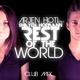 Arjen Hoti feat. Shayen Hofmann Rest of the World(Club Mix)