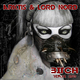 Arktis & Lord Nord Bitch 2011