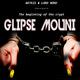 Arktis & Lord Nord Glipse Mouni