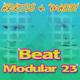 Arktis & Maddy Beat Modular 23