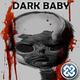 Arktis Dark Baby