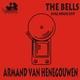 Armand van Henegouwen - The Bells(Chill House Edit)