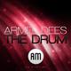 Armel Dees The Drum