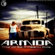 Armida This Will Be a Heavy Ride...