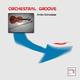 Armin Schweizer Orchestral Groove