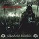 Army of Darkness Shut Em Down