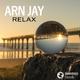 Arn Jay Relax