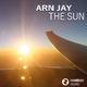 Arn Jay The Sun